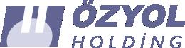 Özyol Holding Logo